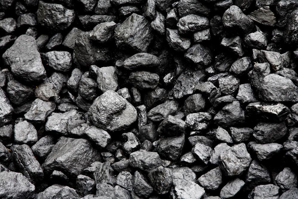 煤炭工业税收筹划重要性及方法了解