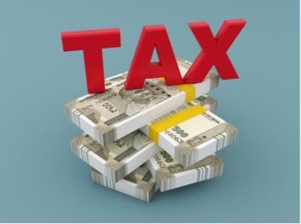 企业所得税怎么申报?
