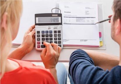 韩国综合所得税申告有关的问题分析,韩国综合所得税申告有哪些要求?