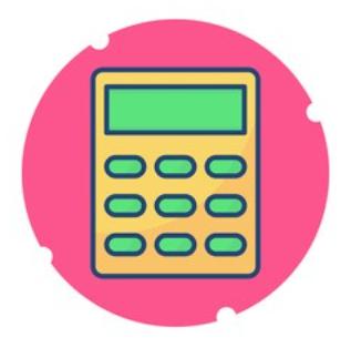 小规模纳税人增值税税率是多少?