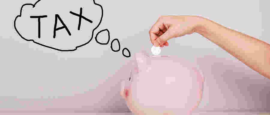 增值税优惠政策有什么?增值税有哪些优惠政策?