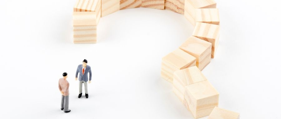 雁工云资讯93期:关于灵活就业的八个问题