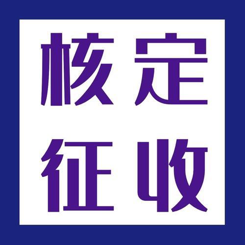 九江核定征收有哪些优点?