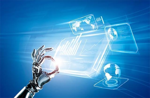 2021年智能行业最新税收筹划方案