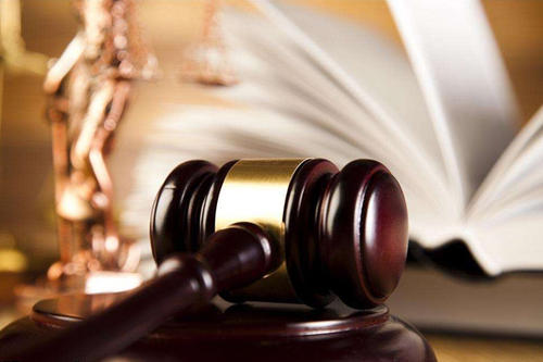 律师事务所的税收筹划案例分析