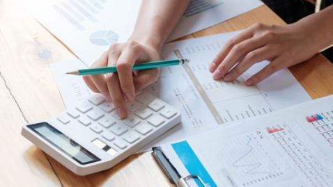 兼职工资个税要如何计算呢?有什么要了解的呢?