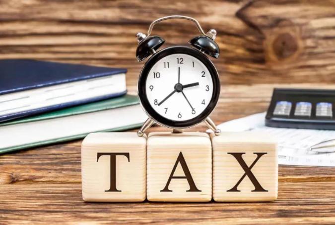 一般纳税人开普票和专票的区别在哪里?二者税率一样吗?