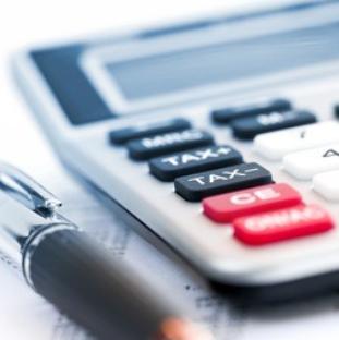 农村专业合作社税收优惠政策,农村专业合作社税收筹划方法介绍