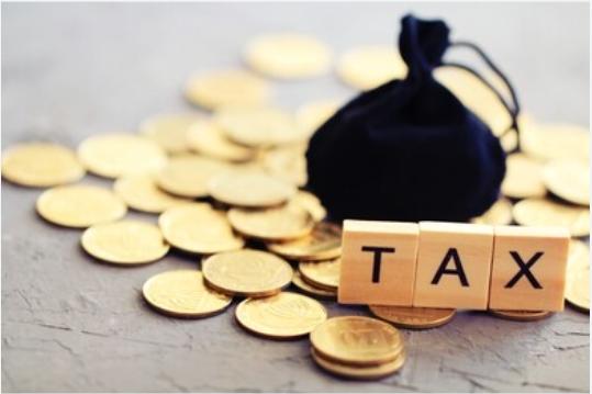 软件开发企业税收优惠政策有哪些?