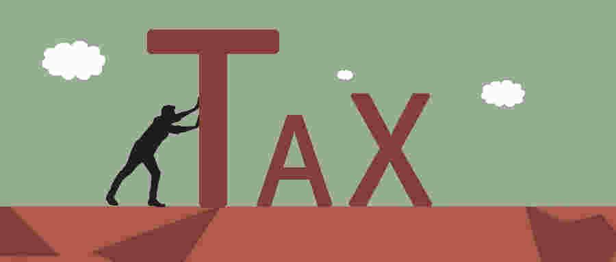 小规模纳税人开增值税专用发票税率是多少?有限额吗?