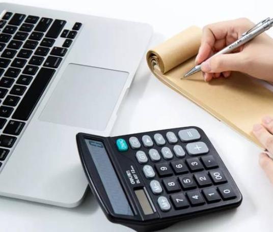 递延所得税资产借贷方向是什么?非常简单一看就会