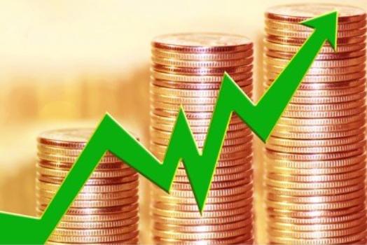 利润分配未分配利润有什么作用?