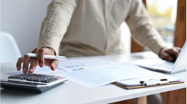 小规模纳税人增值税会计分录需要注意哪些问题?