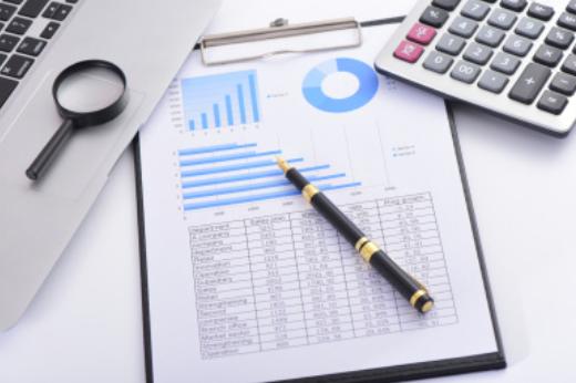 股东利润分配协议原则是什么?