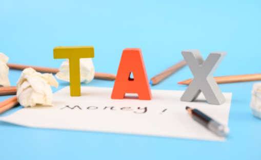 新劳务费税率是多少?