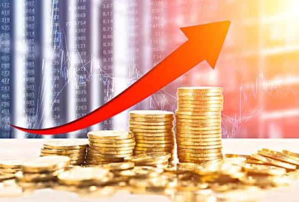做金融投资管理需要什么条件?主要做什么?