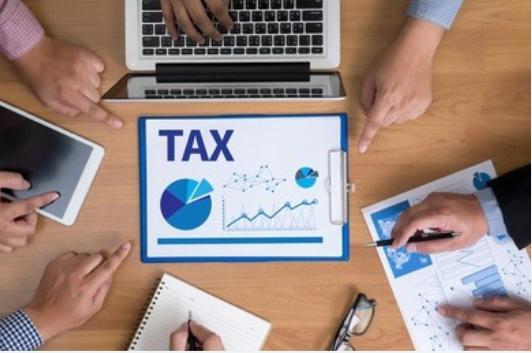 汽车行业税务筹划可以采用哪些措施?
