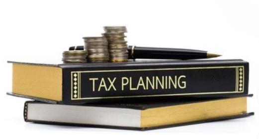 了解税收新政策,如何利用税收优惠政策进行节税筹划?