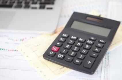公司费用报销制度细则创建要遵守哪些原则?