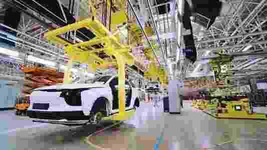 2021最新汽车销售与服务行业税收筹划方案