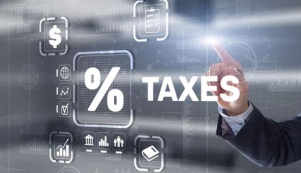 小规模纳税人个税申报?报个税的时候要注意哪些问题?