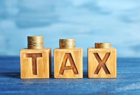 企业所得税零申报条件是什么?零申报误区有哪些?