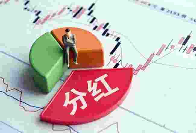 股东没出资可以分红吗?有什么影响?