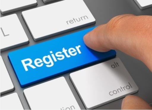 注册好公司要多少天内到税务局登记?逾期没有登记会怎么样?