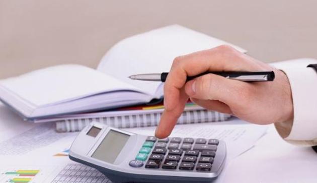 核定征收公司所得税,税收筹划方法好吗?
