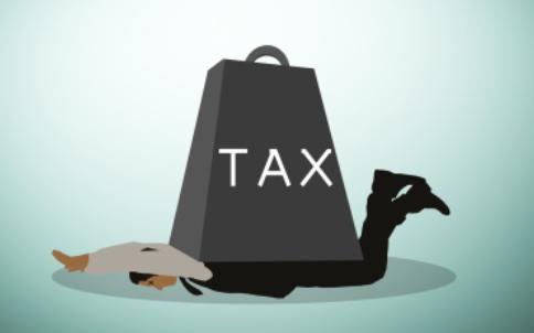 小规模纳税人核定征收怎么样?小规模纳税人税率是多少?