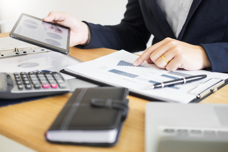 小微企业增值税政策是什么?