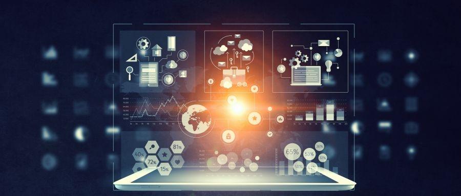 雁工云资讯132期:未来,灵活用工模式下的就业形态有这三种革新