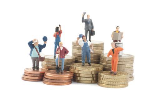 灵活用工历史,关于灵活用工是如何发展的呢?