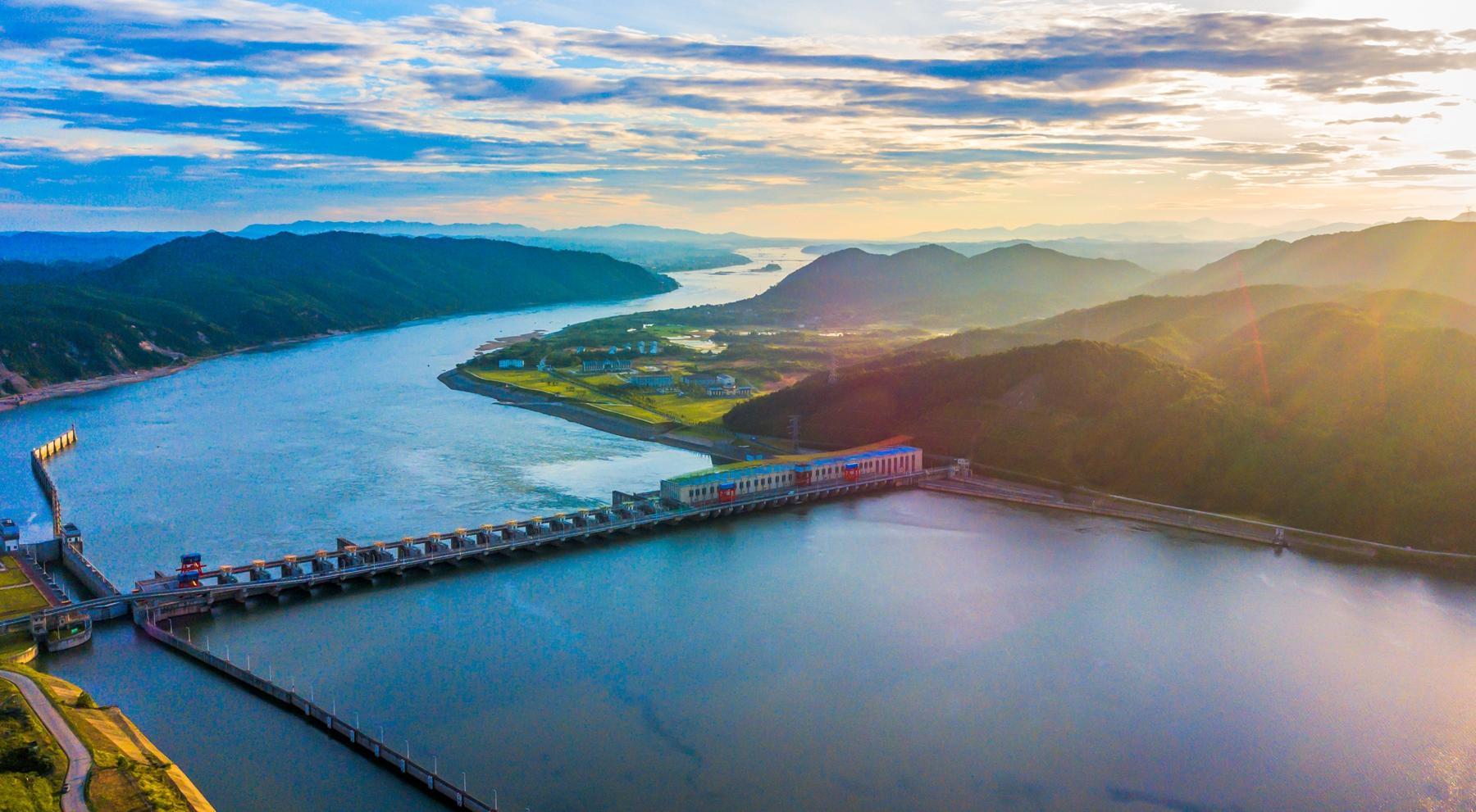 2021年水工业税收筹划行业税收筹划方案