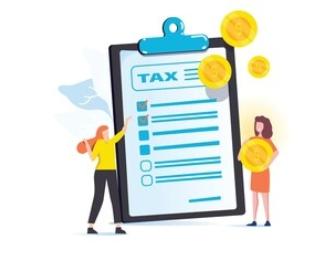什么是核定征收和查账征收?核定征收和查账征企业税收如何筹划?