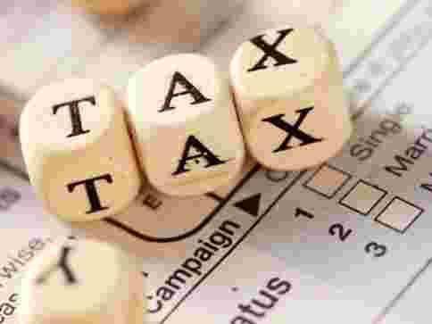 了解各行业企业所得税税负有多重要?
