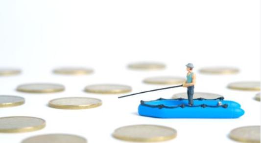 利润分配转增股有哪些价值?
