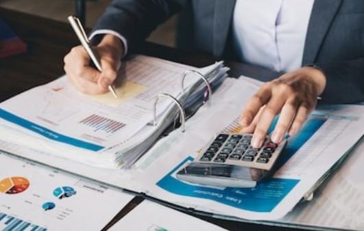 2021年小微企业所得税税率三个档次是多少?最新税率介绍