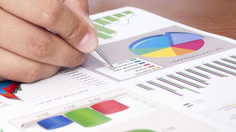 企业上市税务筹划能用什么方法提升效率?