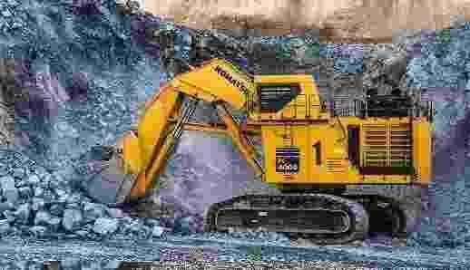 2021年探矿权采矿权出让收益、采矿权使用费(占用费)征缴流程