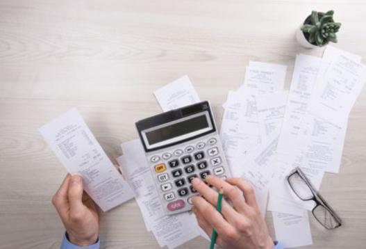 公司税务管理与筹划是什么?为什么要学习公司税务管理与筹划?