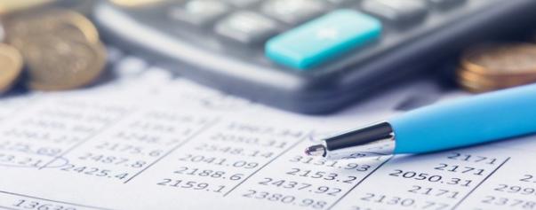 小规模纳税人要交哪些税?