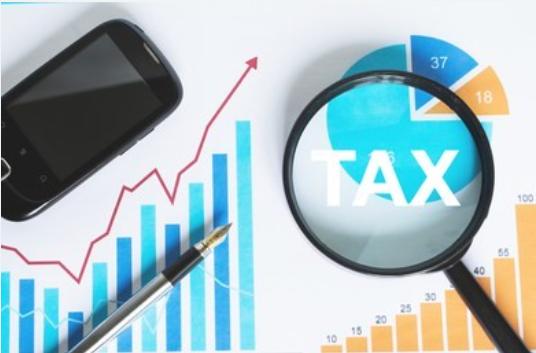 怎么降低企业所得税?管理者需要弄懂这些内容