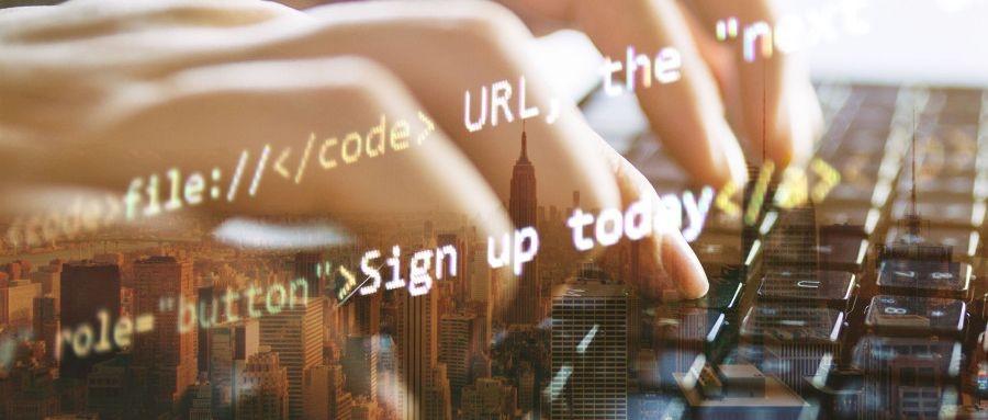 雁工云资讯122期:软件人员灵活用工正在成为未来!