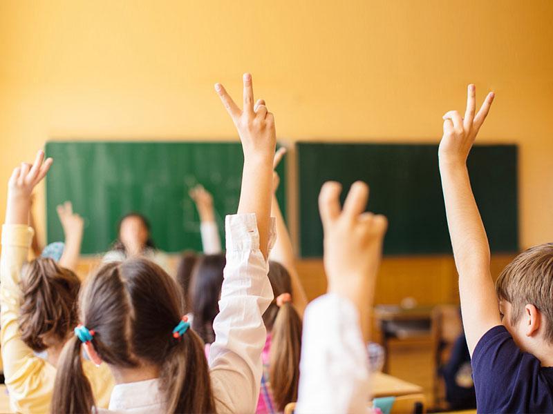 2021年教育培训行业最新税收筹划方案