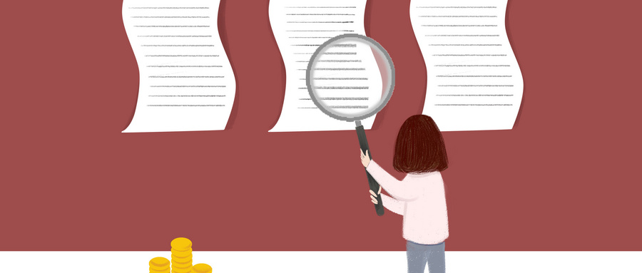 小规模纳税人的报税流程是什么?需要掌握什么关键点?