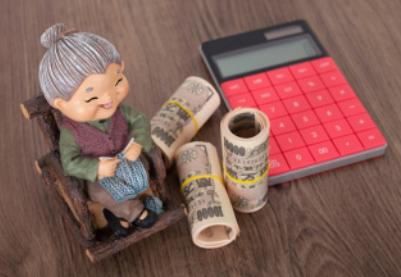 造纸企业账务报销制度多面讲解,这些细则需要理清