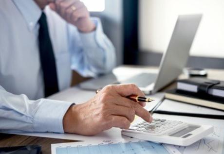 一般纳税人可以核定征收吗?核定征收的条件是什么?