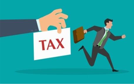 一般纳税人核定征收能够实现节税吗?