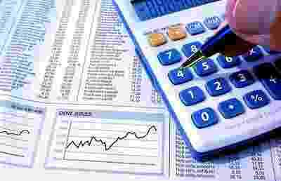 应纳税额怎么计算?